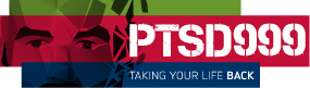 ptsd999.org.uk